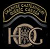 Chapitre Châteauguay