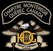 Chapitre Montérégie