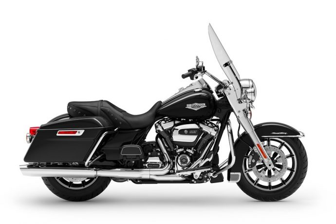 Harley-Davidson Road King® 2019