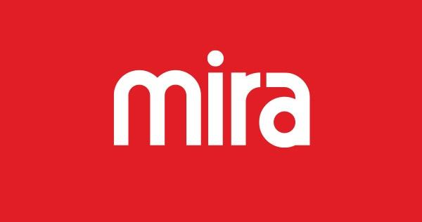1000$ pour la Fondation Mira