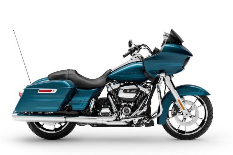 Harley-Davidson® Road Glide® 2020