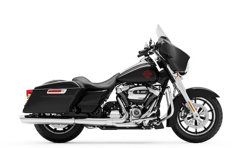 Harley-Davidson® Electra Glide™ Standard 2021