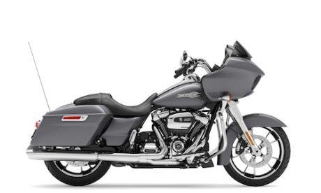 Harley-Davidson® Road Glide™ 2021