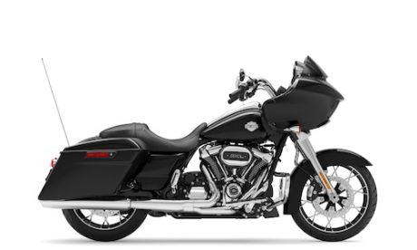 2021 Harley-Davidson® Road Glide™ Special