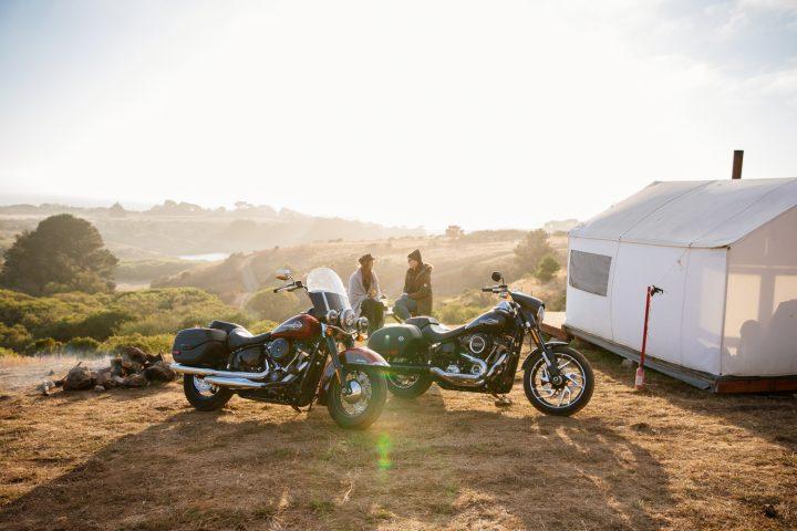 Conseils pratiques avant de partir en RoadTrip moto